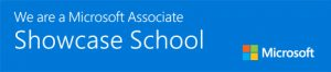 Associate-Showcase-School-banner